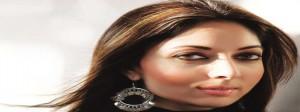 Beautiful-Sharmila-Farooqi_1