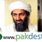 From Osama Bin Laden to Taliban: Nawaz Sharif in double jeopardy