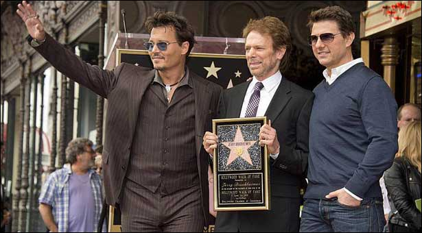 Starpower-Depp-Cruise-hail-producer-Bruckheimer_6-25-2013_106744_l