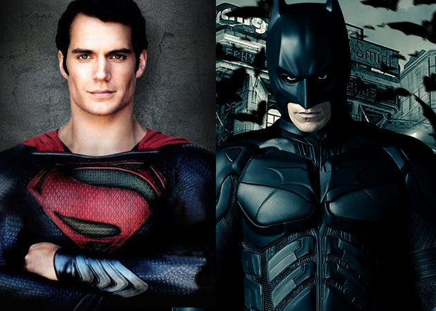 superman-batman-1