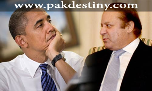 A-last-ditch-effort-for-Sharif-Obama-meeting-nawaz-sharif-barrack-obama-meeting-pakdestiny