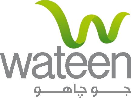 Wateen-logo-20113