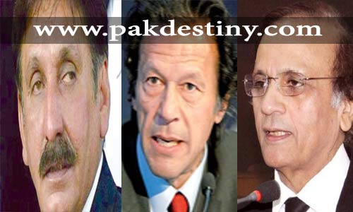 Iftikhar-Chaudhry-successfully-blocked-Imran's-election-petition-for-five-months---finally-Jilani-led-SC-accepts-it-today--pakdestiny-tassaduq-jilani-ifitikhar-chaudhary-imran-khan
