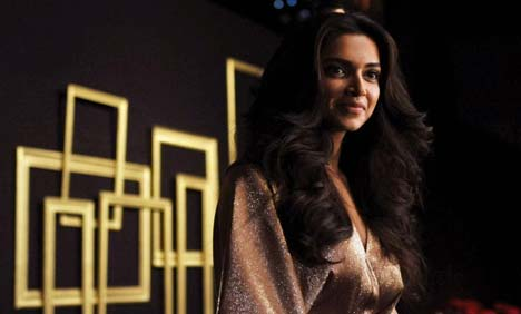 Prolific-Padukone-rises-top-Bollywood-A-list_12-29-2013_132173_l