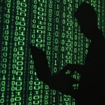 Govt to set up cyber authority, court