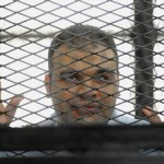 Egypt to try 20 Al-Jazeera journalists