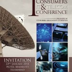 1st Consumers IT & Telecom Conference to take place on January 23