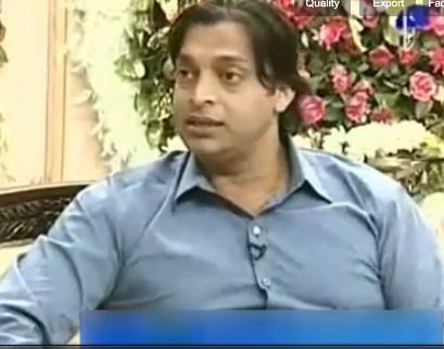 shoib akhter very interesting interview in utho jago