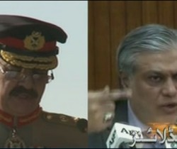 FinanceMinister-COAS-discuss-defencebudget_4-19-2014_145067_l