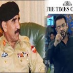 -Scathing-bashing-of-ISI-continues-by-Geo-and-Indian-media---where-is-ISI