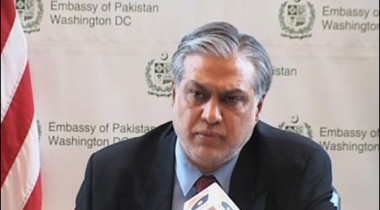 ishaqdar-taxincreased-announced-pakistan_4-14-2014_144489_l (1)