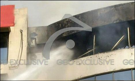 lahore-pakistan-plazafire-kalmachouk_4-1-2014_143160_l