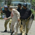 Punjab police become fascist force under Shahbaz (6)