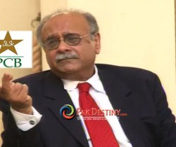'Even-kill-me-but-don't-separate-me-from-PCB'-,-a-last-wish-of-Sethi