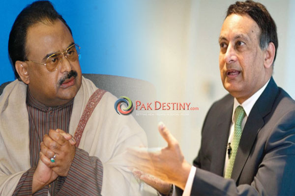 MQM-hires-PR-firm-in-London-for-positive-outlook-in-Western-media-