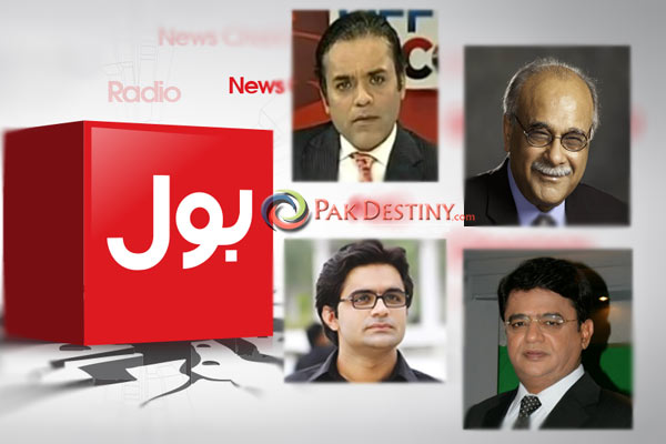 'Top'-anchors-set-to-join-BOL-media-group