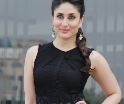 Kareena Kapoor's Beauty Tips And Diet Secrets Revealed (2)