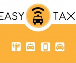 easy taxi -  pakdestiny