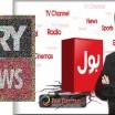 ARY anchor Wasim Badami joins BOL media network