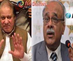 -Nawaz-gives-approval-to-field-Sethi-for-ICC-president-slot