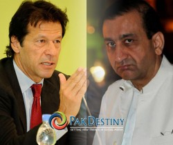 Geo-reporters-paying-the-price-of-their-boss's-anti-Imran-policy-