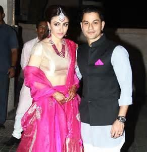 Soha, Kunal – perfect couple?