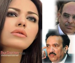 Malik-Riaz-comes-to-rescue-model-Ayyan-on-Rehman-Malik's-request