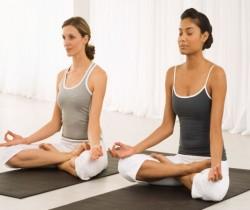 4 yoga poses for diabetes