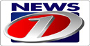 news-one-tv-channel-pakistan-logo