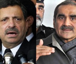 Election tribunal orders re-election in NA-125, PP-155  PMLN unable to find any excusej, PTI's big win