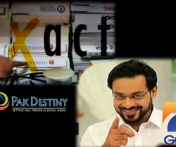 Axact-degrees--Geo-'lost'-moral-position-on-Aamir-Liaquat's-saga--