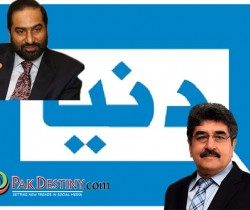 Iftikhar-Ahmed-joins-Dunya-TV-while-Mian-Amer-still-obsessed-by-Kamran-Khan--