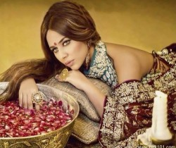 Interesting Facts You Need to Know About Ayyan Ali