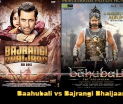 bajrangi-Bhaijaan-vs-Bahubali-movie-540x400