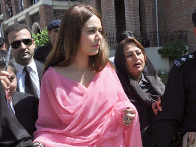Ayyan is set to be acquitted... mystery for whom she is working still unresolved (4)
