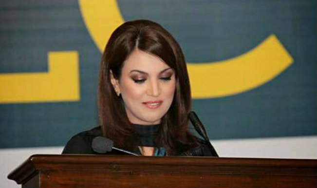 Reham says she still loves Imran, gives second post-divorce interview to another British paper (6)