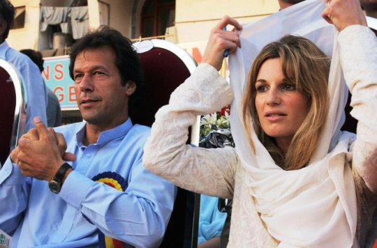 imran_khan_jemima_goldsmith