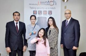 U-Watch-Photo