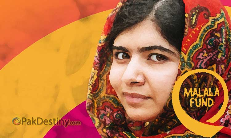 Will-Malala-donate-something-to-the-cause-of-education-in-Pakistan-after-becoming-'millionaire-girl'-in-UK