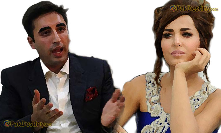 Bilawal-upset-after-he-is-linked-with-dollar-girl-Ayyan-Ali