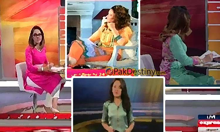 Express-News-anchor-Gharidah-'exposing-too-much'-in-her-program-as-PEMRA-is-silent-over-this-violation-of-code-of-conduct