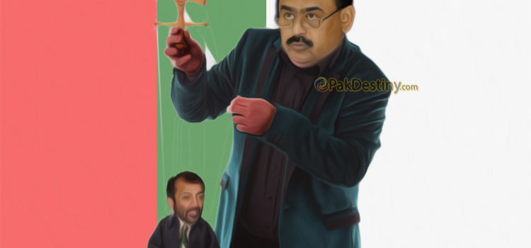 Sattar-is-still-a-'puppet'-Altaf-Hussain-continues-to-act-as-'MQM-king'
