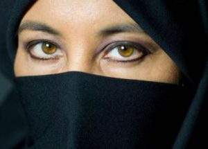 'Halala marriage women' in the UK being blackmailed and exploited