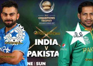 sarfraz ahmed,virat kohli,icc champions trophy 2017,challage,india vs pakistan