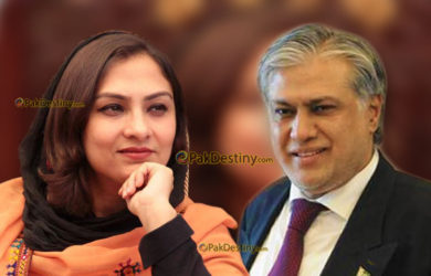 marvi memon ishaq dar wedding