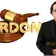 no pardon shahid masood