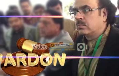 dr-shahid-masood-forgot-to-answer-pardon-question