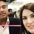 reham khan mubeen rasheed scandal