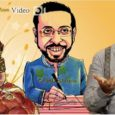 aamir liaquat second marriage azizi