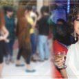 ali-saleem-drunk-arrested-begum nawazish
